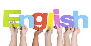 کتاب جمع بندی زبان انگلیسی کنکور در ۲۴ ساعت (کنکور فیل زبان انگلیسی)