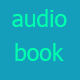 کتاب صوتی ۵۰ راز موفقیت از بیل گیتس موسس مایکروسافت