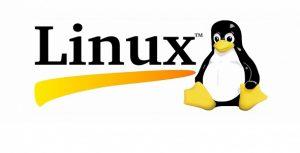 دوره آموزش لینوکس (۱۰۱-Linux LPIC1)