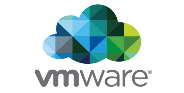 آموزش تصویری VMware vSphere 5.5 + Update 6.0