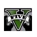 چیت بازی GTA V انلاین | GTA V Online CHEAT