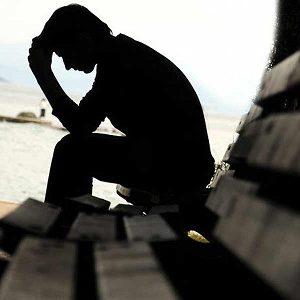 پرسشنامه افسردگی، اضطراب، استرس DASS- 21