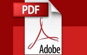 طرح و اجرای ویپ هول (weep hole) در کانال در قالب فایل pdf همراه با مسایل و مشکلات اجرایی