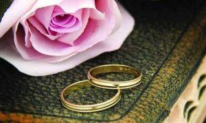 بایدها و نبایدهای ازدواج و طلاق