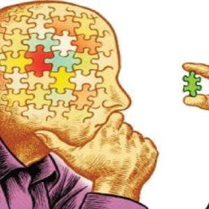 خودبیمارانگاری، علائم و نشانه ها و درمان آن در روانشناسی