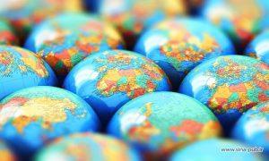 پاورپوینت درس ۴ جغرافیای ایران دهم