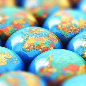 پاورپوینت درس 4 جغرافیای ایران دهم