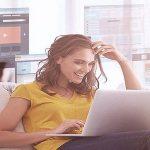 کسب درآمد اینترنتی ۳۰۰۰۰۰ تومان در خانه در کمتر از ۳۰ دقیقه