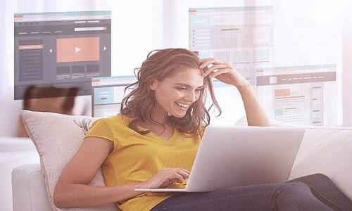کسب درآمد اینترنتی 300000 تومان در خانه در کمتر از 30 دقیقه
