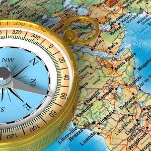 پاورپوینت درس 5 جغرافیای ایران دهم