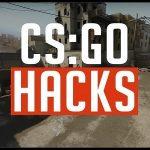 چیت بازی CsGo