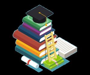 عدم تایید فایل های پایان نامه و فایل های پروژه محور دانشجویی