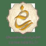 نماد وزارت ارشاد