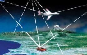 پاورپوینت سیستم موقعیت جهانی (GPS)