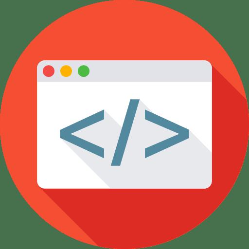 وب و برنامه نویسی
