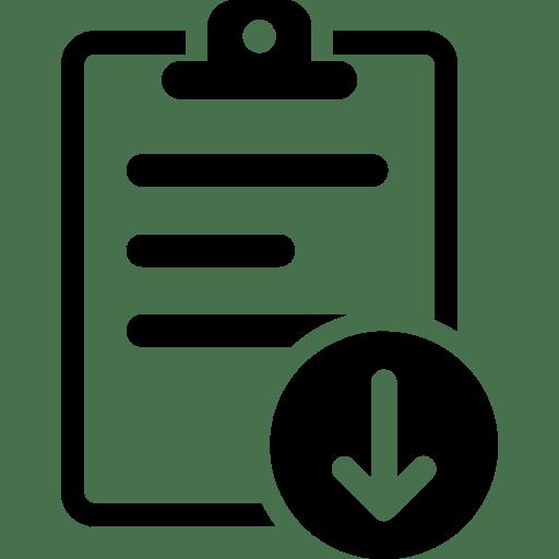 جزوات و نمونه سوالات کنکور