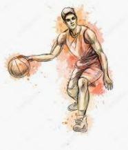 پاورپوینت در مورد بسکتبال