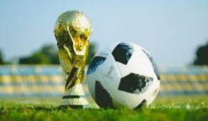 پاورپوینت تاریخچه فوتبال