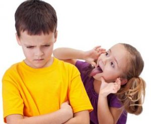 پاورپوینت اختلالات رفتاری