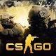مولتی هک حرفه ای بازی CS GO
