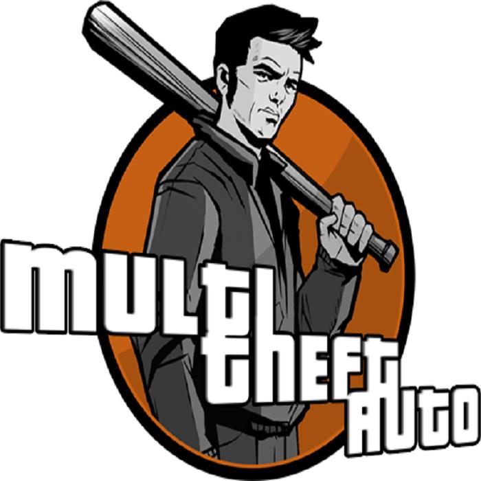 گیم مود RPG برای MTA | بدون باگ | اورجینال