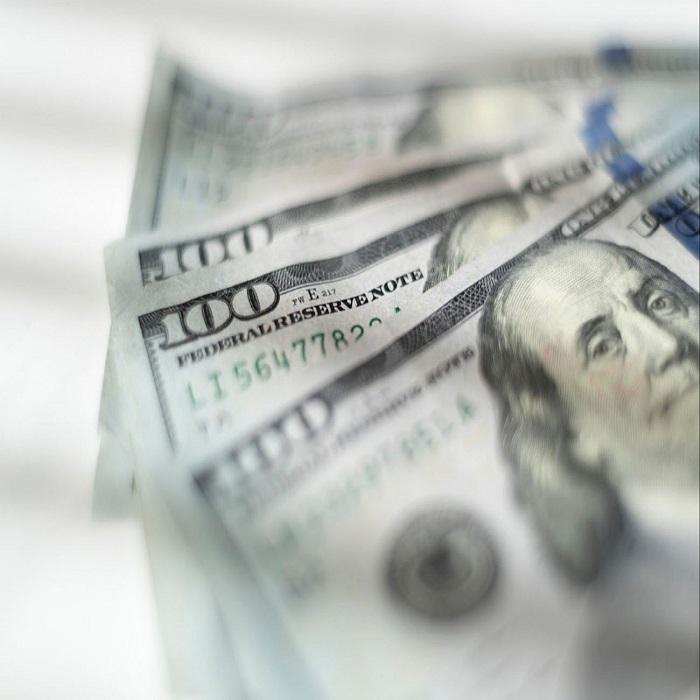 اموزش کسب درامد به صورت دلاری