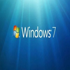 ویندوز ۷