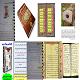 پکیج کتاب های گنج یابی(۱)