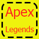چیت بازی Apex Legends