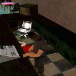 گیم مود فیکس سمپ RPG | بدون باگ و اورجینال