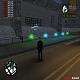 گیم مد رول پلی سمپ – گیم مد RP RPG