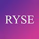 قالب شرکتی Ryse | قالب سئو و دیجیتال مارکتینگ رایس