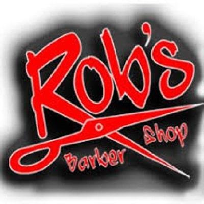 سیستم Rob Shop