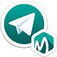 پکیج افزایش ممبر و بازدید تلگرام