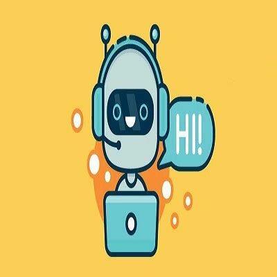 سورس ربات سخنگو |  حاضر جواب