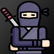 Ninja Cheat