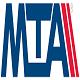 گیم مود اختصاصی رول پلی MTA