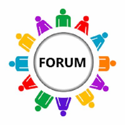 Forum برای MTA (نسخه داخل گیم)