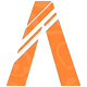 گیم مود کامل و بدون باگ برای fivem رول پلی