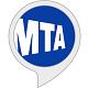 اسکریپت اکانت سیستم برای MTA