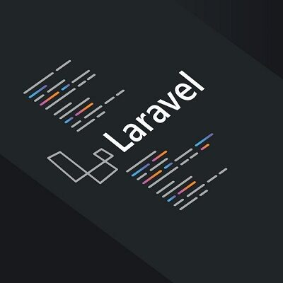 اسکریپت فروشگاهی لاراول همراه با نسخه اندروید | با لایسنس اورجینال