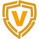 اموزش کرک سرور مجازی | crack vps