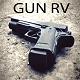 ریسورس GUN RV برای MTA