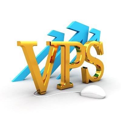 VPS برای گیم سرور MTA