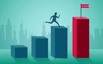نکات مهم برای تبدیل شدن به یک فروشنده حرفه ای