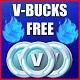 اموزش ساخت اکانت ویباکسی | fortnite free V bucks