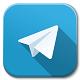 سورس ربات ارسال فایل به کانال نسخه پیشرفته