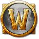 کسب در آمد از بازی World of Warcraft | دلاری و تومانی