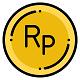 ریسورس Rp puas فایوم برای MTA